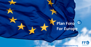 Plan Foro For Europe